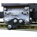 Picture of Model 50 Rotary Indexer