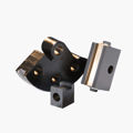 Picture of Model 4 Die Set - 18mm Square (18mm OD)