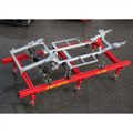 Picture of Dr. Jig Dual Rail Chassis Jig