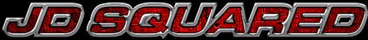 JD Squared, Inc.