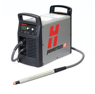 Picture of Hypertherm Powermax Series